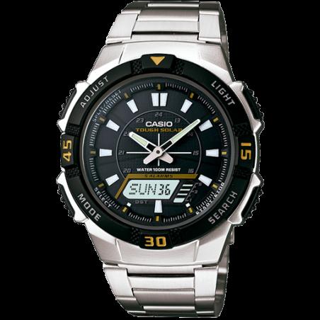 AQ-S800WD-1EVEF