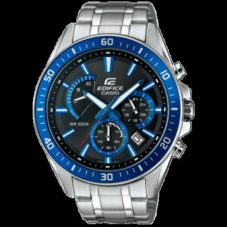 EFR-552D-1A2VUEF