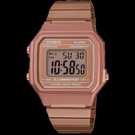 B650WC-5AEF