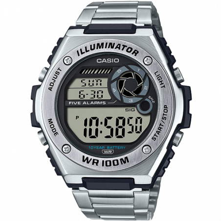 MWD-100HD-1AVEF