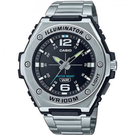MWA-100HD-1AVEF