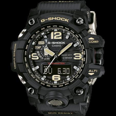 GWG-1000-1AER