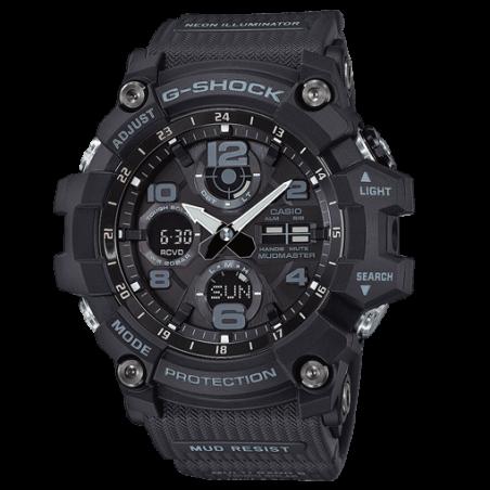 GWG-100-1AER