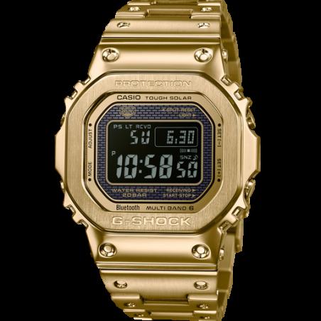 GMW-B5000GD-9ER