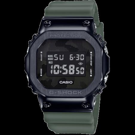 GM-5600B-3ER