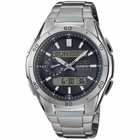 WVA-M650TD-1AER