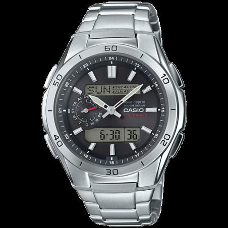 WVA-M650D-1AER