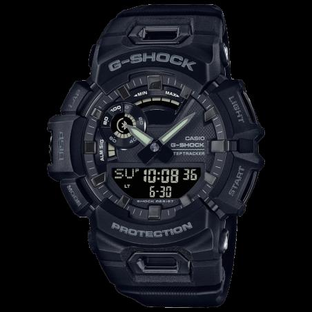 GBA-900-1AER