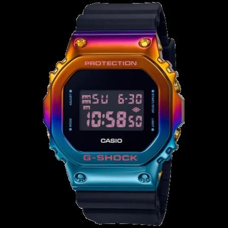 GM-5600SN-1ER