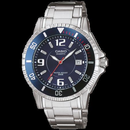 MTD-1053D-2AVES
